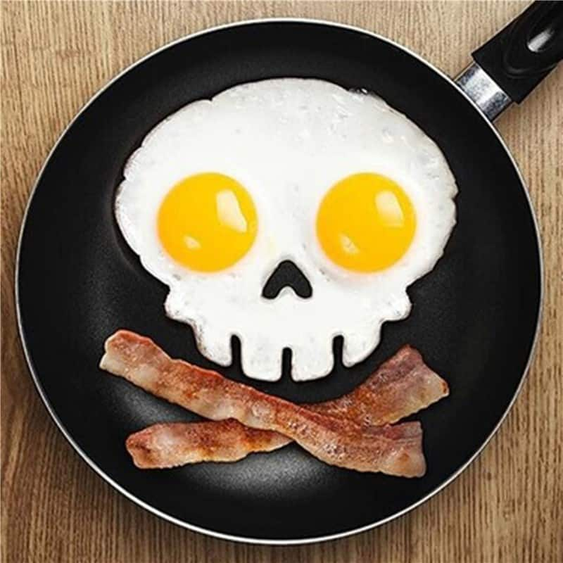 Breakfast: Why It Is Important For Kids