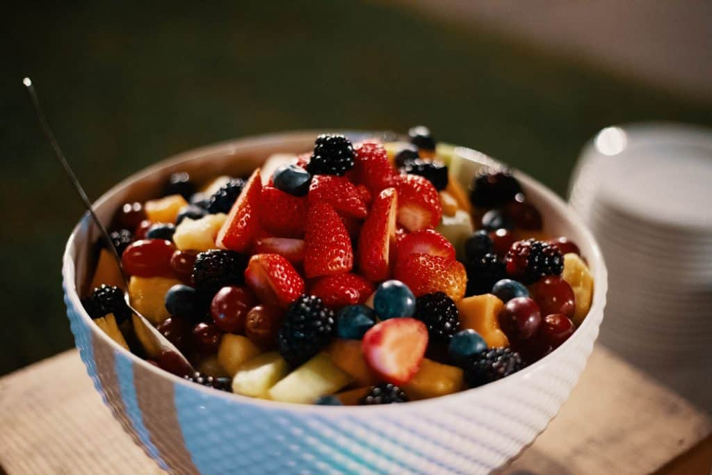 Healthy Breakfast: Options For A Healthy Diet
