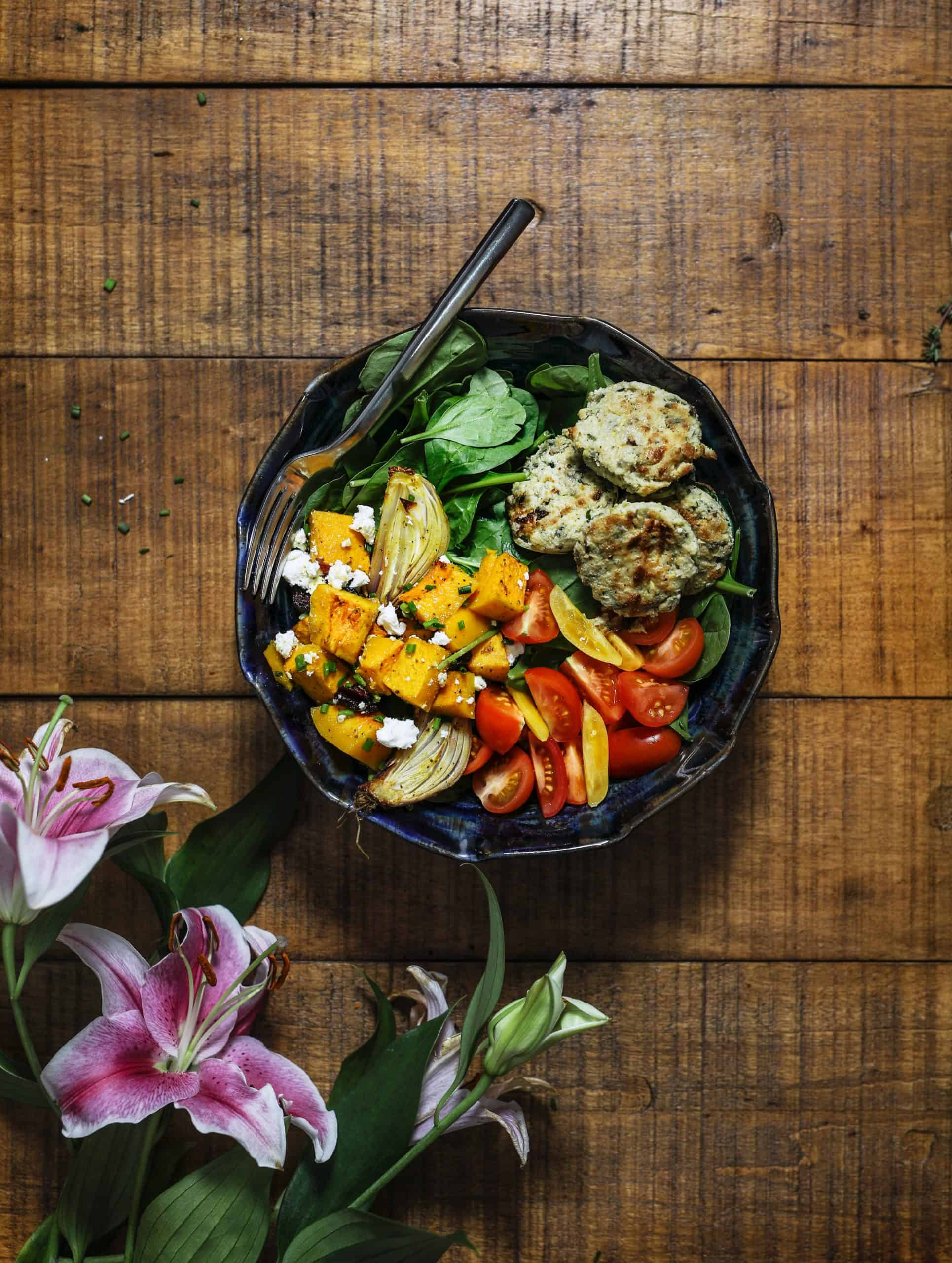 Healthy Eating: Twenty One Eating Habits For Your Child
