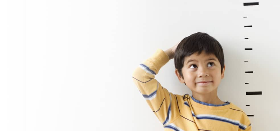 Breakfast Meal Plan: An Effective Way To Increase Your Child's Height