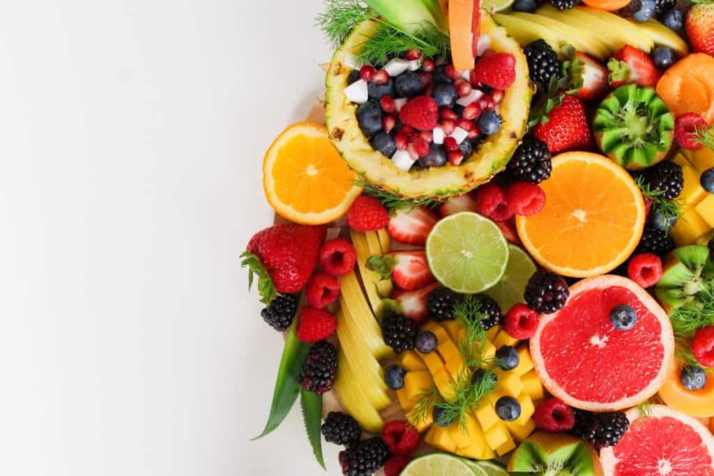 The Best Healthy Breakfast To Keep You Fit And Away From Diseases
